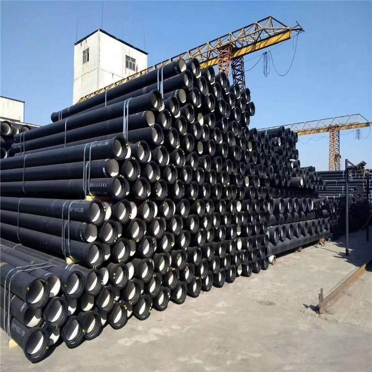 Dazhou cast iron fire hose today's early price