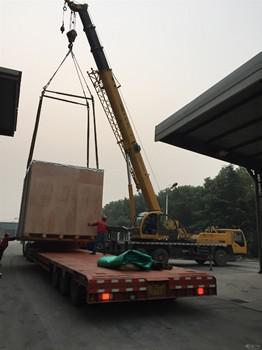 太仓城厢设备搬场公司风险控制措施