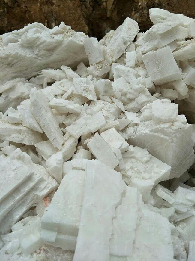 湖南耐污染滑石粉与作用