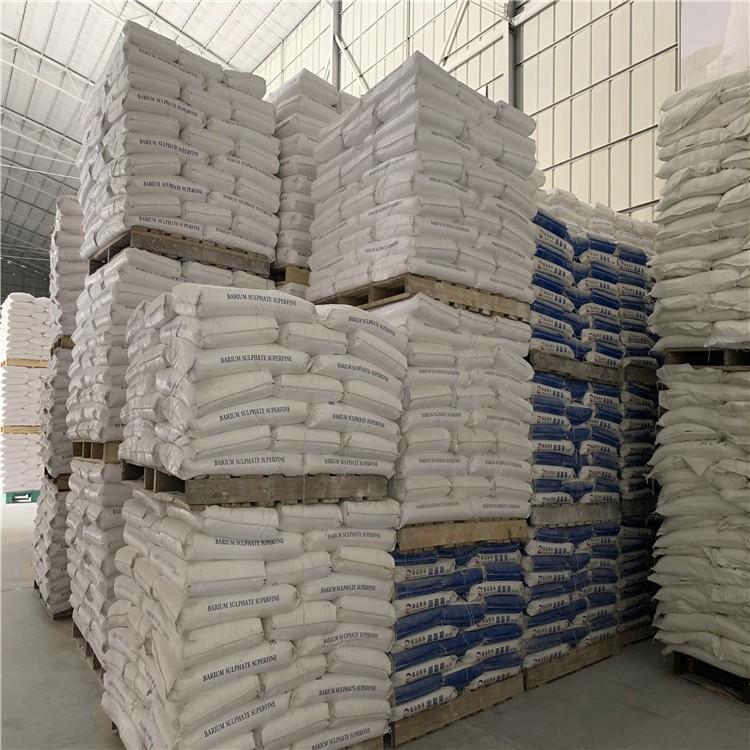 安陆市耐蒸汽滑石粉生产标准