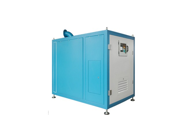 Leizhou melt spraying cloth ultrasonic cleaning machine price (strong cleaning ability)