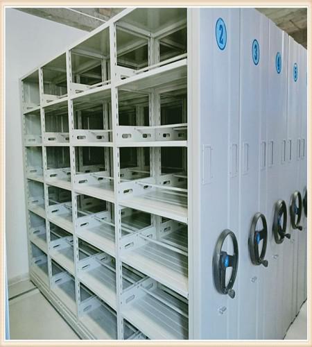蔚县手动档案柜厂家有效的创新改变格局战略