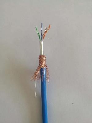 桂林NH-KYJV32电缆厂家