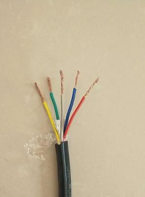 临朐ZC-DJFPVPZC-DJFPVR计算机电缆