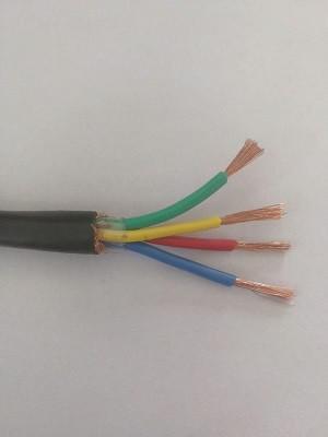 莆田WDZ-KVV电缆天津市厂家