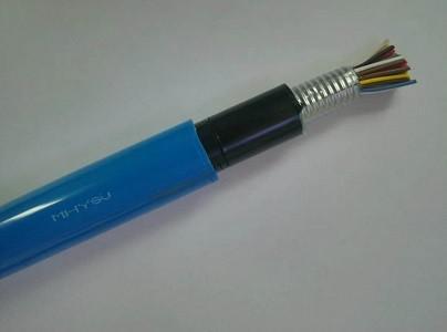 霍山HYA 50X2X0.6电缆