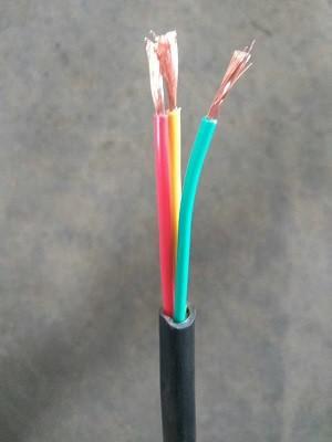 綦江大对数电缆HYA-100对通信电缆