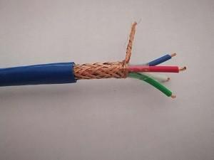 松滋市矿用通讯电缆-MHYAV哪儿有