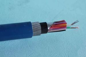 荥经电缆KVVRP32报价