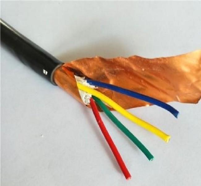 抚远KVVRP-16*1.5电缆