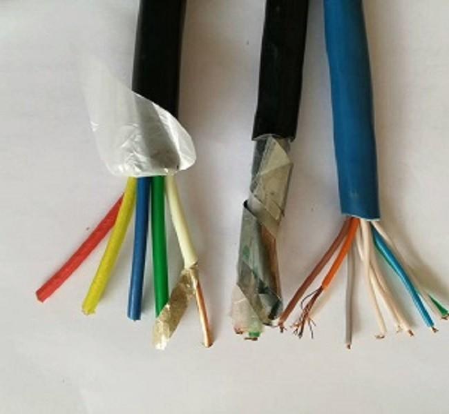 寿阳WDZC-DJYPYP电缆12X2X0.5