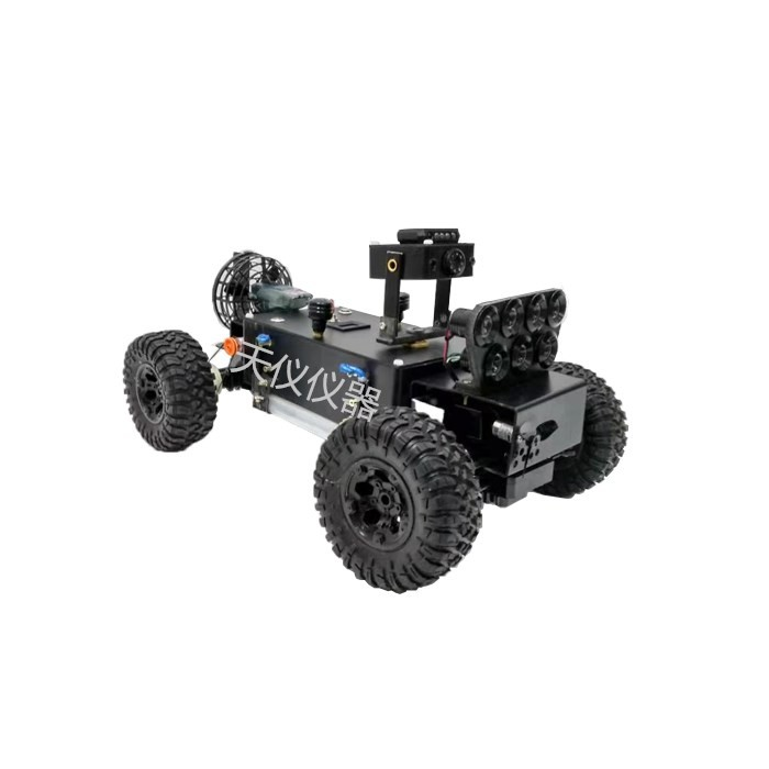 Jiaozuo pipeline CCTV detection robot price recommendation 888