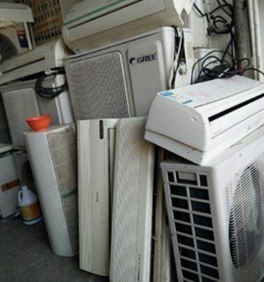 青岛市南区旧电脑回收多少钱促进经济的发展
